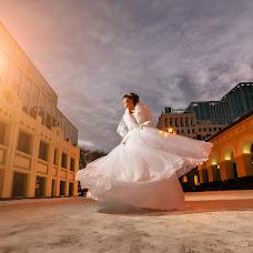 Wedding photographer Erik Asaev (Erik). Photo of 26.02.2016
