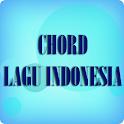 Lagu Indonesia icon