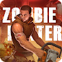 Download Zombie Sniper : Evil Hunter apk