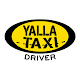 Download YallaTaxi driver For PC Windows and Mac