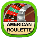 American Roulette FREE icon