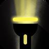 com.flashlight.shine.mobile.free