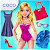 Stylist Girl - Make Me Gorgeous! file APK for Gaming PC/PS3/PS4 Smart TV