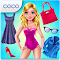 Stylist Girl file APK for Gaming PC/PS3/PS4 Smart TV