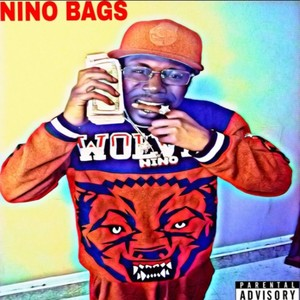 On my way Upload Your Music Free