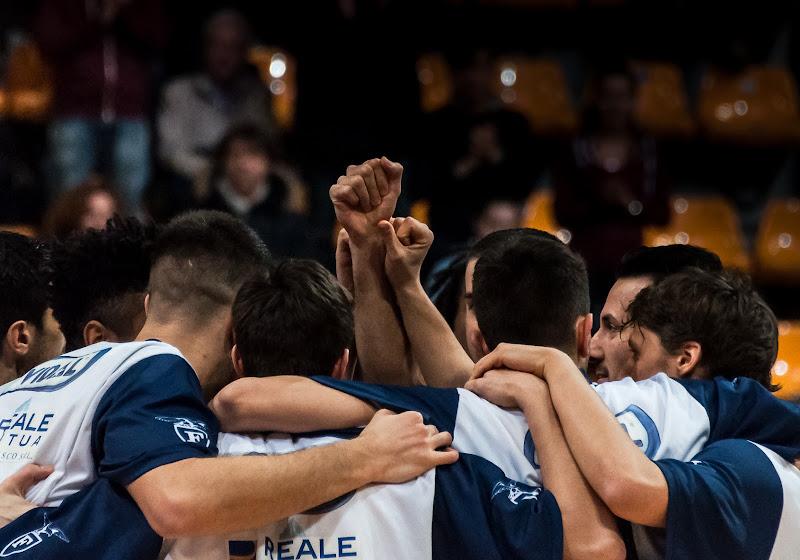 Dream Team di Paolo Patella