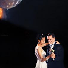 Wedding photographer Carolina Ramos (carolinaramos). Photo of 20.08.2015