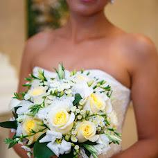 Wedding photographer Maksim Karelin (MaximKarelin). Photo of 14.04.2017