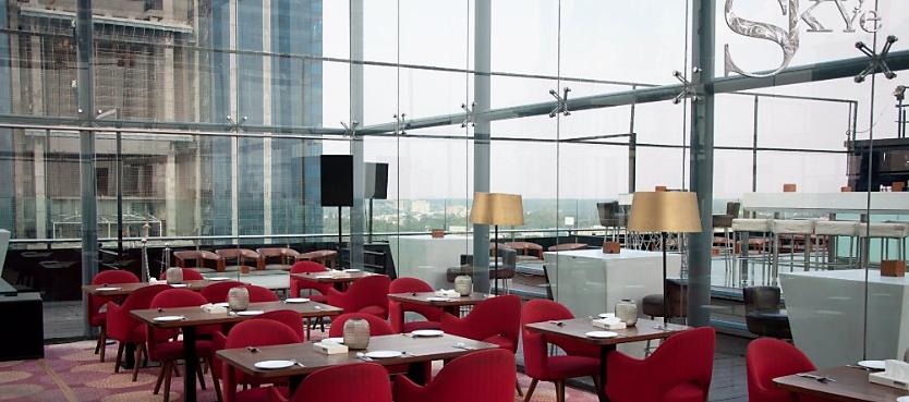 best-restaurants-bangalore-Skyye-City-Bar-image