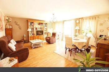 appartement à Margency (95)