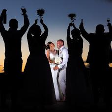 Wedding photographer Elliot Nichol (elliotnichol). Photo of 25.09.2018