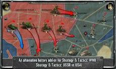 Strategy & Tactics: USSR vs USAのおすすめ画像1