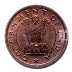 Rare Old Coins of India - where to find them