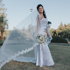 Wedding photographer Agustin Tessio (Tessioagustin). Photo of 23.05.2018