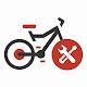 Mechanic - Bike Repair Download for PC Windows 10/8/7