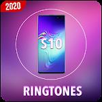 Top Galaxy S10 Plus Ringtones 2020 icon