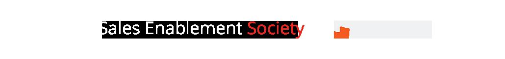 SES & Seismic Logos