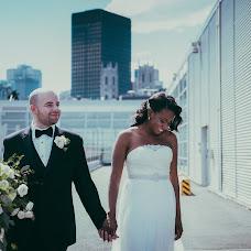 Wedding photographer Sadie Wiarda (lorangeriephotog). Photo of 29.04.2018