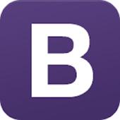 Offline Bootstrap