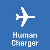 HumanCharger