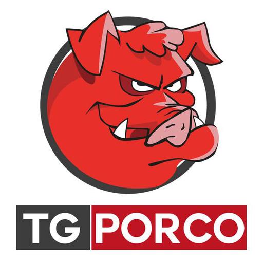 TG PORCO