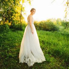Wedding photographer Lev Kulkov (Levkues). Photo of 04.07.2018