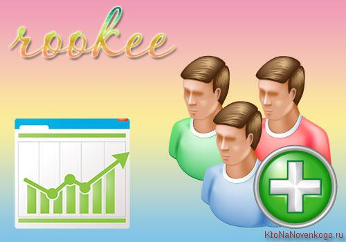 http://ktonanovenkogo.ru/image/optimizatciia-povedencheskikh-faktorov.jpg