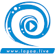 lagoa.live Download for PC Windows 10/8/7