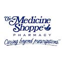 Medicine Shoppe icon