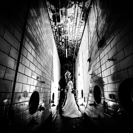 Wedding photographer Emanuel Spiegel (EmanuelSpiegel). Photo of 20.10.2017
