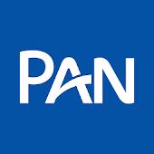 Mobile Banking PAN