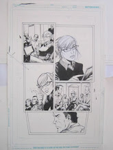 Photo: Issue #10 Page 8 $60