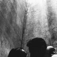 Wedding photographer Marlon García (marlongarcia). Photo of 24.02.2016