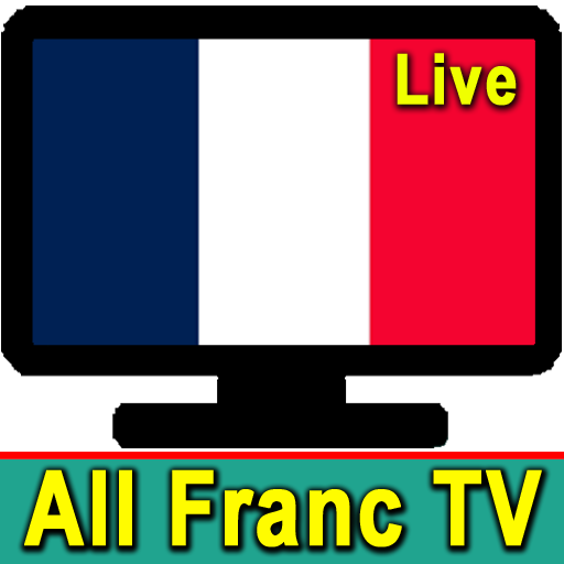 All France TV Channels file APK for Gaming PC/PS3/PS4 Smart TV