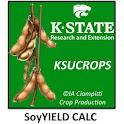 KSUSoyYieldCalc icon