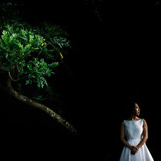 Wedding photographer Anh Phan (AnhPhan). Photo of 06.07.2017