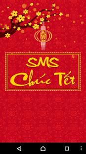SMS Chúc Tết 2016- hình thu nhỏ ảnh chụp màn hình