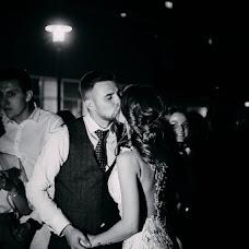 Wedding photographer Stepan Bogdan (stepanbogdan). Photo of 15.08.2017
