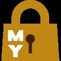マイセキュア Android版【セキュリティ対策アプリ】 icon
