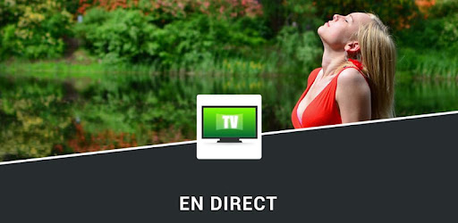 TV FRA is THE TV service to watch the channels!
