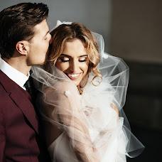 Wedding photographer Ausra Numaviciene (anphotography). Photo of 06.09.2017