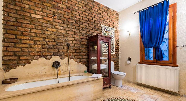 Yeni Kosk Orman Hotel