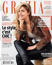 Grazia France