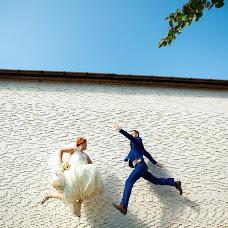 Wedding photographer Igor Vasilev (PeChe). Photo of 17.01.2016