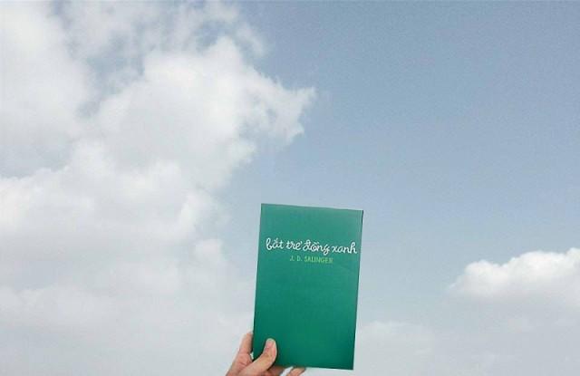 """sach kho chuyen the 2 Những cuốn sách """"đầy tiềm năng"""" nhưng khó chuyển thể thành phim"""