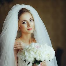 Wedding photographer Kamil Gadzhiev (KG31). Photo of 30.01.2015