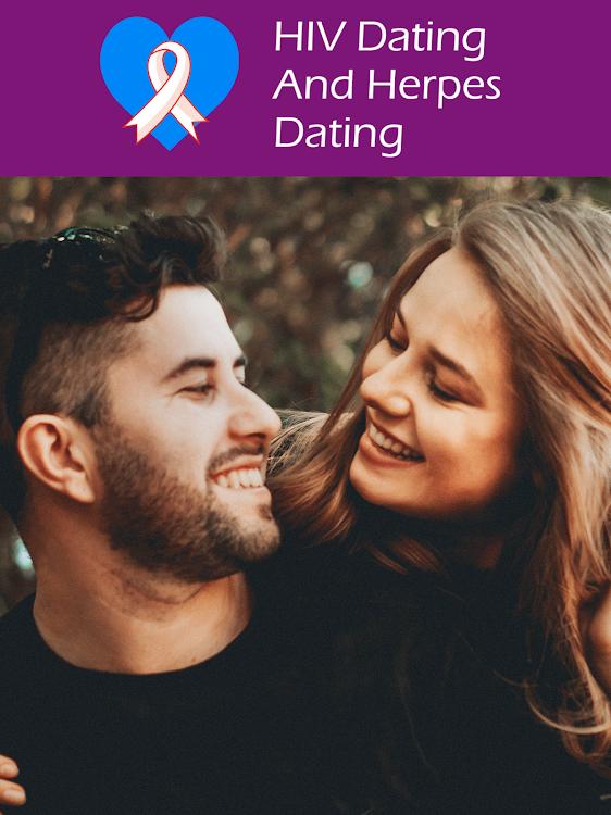 Δωρεάν site γνωριμιών single-mingle2.com