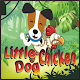 Little Chicken Dog Android apk