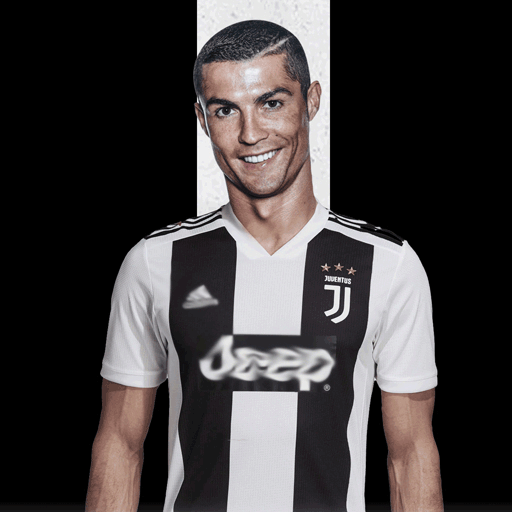 Ronaldo Juventus Wallpapers Apps On Google Play