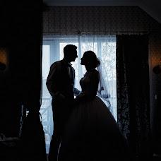 Wedding photographer Sergey Kostenko (SSKphoto). Photo of 23.07.2018